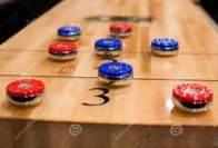shuffleboard 3