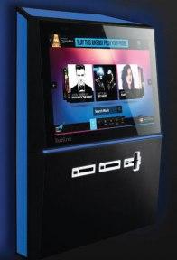 TouchTunes-Playdium - Copy